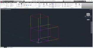 Home Designer Pro Import Dwg Import Dwg Into Sap2000 Sap2000 Computers And Structures Inc