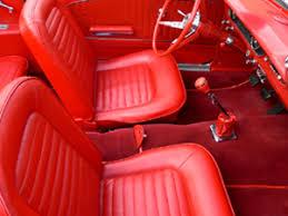 Upholstery Auto Home Lindy U0027s Auto Upholstery San Diego California