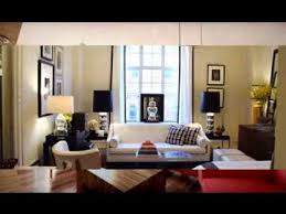Inexpensive Apartment Decorating Ideas Creative Charming Decorating Apartment On A Budget Cheap Apartment