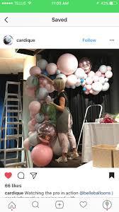 1106 best balloons images on pinterest balloon ideas balloon