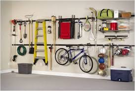 How To Organize Garage - how to organize garage storage fair for home remodeling ideas with