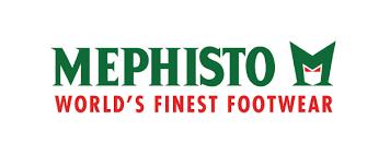 mephisto s boots sale mephisto walking shoes mephisto shoe mephisto sandal