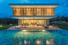 architecture beautiful architecture of gallery house luxury 2