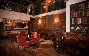 most romantic hotels in uk telegraph travel