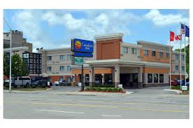 Sleep Number Bed Error E3 Comfort Inn Downtown Detroit Updated 2017 Prices U0026 Hotel Reviews