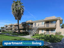 cheap carlsbad apartments for rent from 400 carlsbad ca