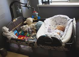 Graco Pack N Play Bassinet Changing Table by A Mommy U0027s Life With The Help Of Graco U2013 Extra Sparkles Please