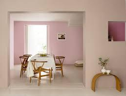 Wohnzimmer Weis Rosa Inspirationen Für Ein Zuhause In Pastellfarben