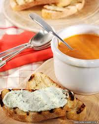 thanksgiving soups recipes soups stews u0026 stocks martha stewart