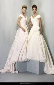 Vanity Fair Clothing Company Wedding Dress Ian Stuart Vanity Fair Supernova Allweddingdresses