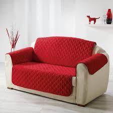 jeté de canapé gifi protège canapé matelassé dessus de chaise jeté de canapé