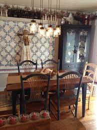 material for dining room chairs hanging light over kitchen table contemporary white shabby country