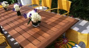sunjoy patio heater table backyard patio ideas as patio heater with trend small