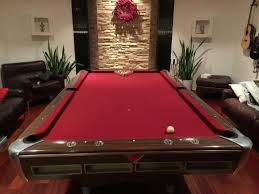 cheap 7 foot pool tables pool table movers pool tables pool table repair