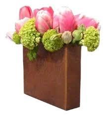 Copper Flower Vase Cheap Hammered Copper Vase Find Hammered Copper Vase Deals On