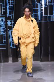 Brandname News Collections Fashion Shows by C2h4 Los Angeles Men U0027s Spring 2018 U2013 Wwd