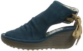 womens boots on clearance fly fly yame s boots shoes fly more