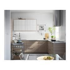 guide installation cuisine ikea guide cuisine ikea gallery of vanity units for bathroom ikea sink