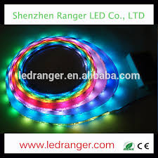 helix led hoop mini size led source quality mini size led