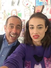 miranda sings on be prepared for thanksgiving