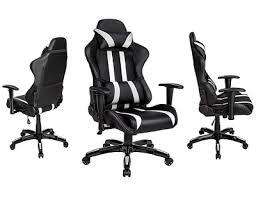 comparatif fauteuil de bureau comparatif fauteuil bureau cyber