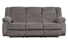 Grey Sofa Recliner Sofas Couches Mor Furniture For Less