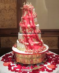 asian wedding cakes product bespoke collection style 30