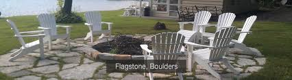 Patio Furniture Rockford Il Benson Stone Co In Rockford Landscaping Patios Outdoor Kitchens