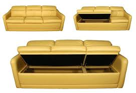 Storage Chaise Lounge Couch With Storage U2013 Dihuniversity Com