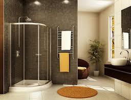Schicker Shower Doors Schicker Shower Door