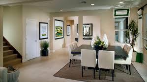 New Build Homes Interior Design Primrose New Homes In Tracy Ca 95376 Calatlantic Homes