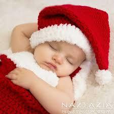 newborn pattern video diy free pattern and youtube video tutorial santa cocoon christmas