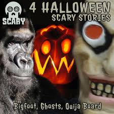 halloween scariest stories episode 2 4 scary halloween stories u2013 scary stories by peter bernard