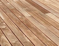 Wood Stains Deck Stains Finishes From World Of Stains by Colour Ideas Ppg Proluxe