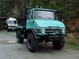 mercedes unimog for sale usa eurotech services international unimog