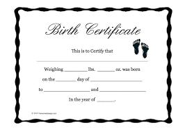 borderless certificate templates blank award certificate templates word