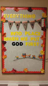 best 10 fall classroom decorations ideas on pinterest fall