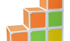 Extra Large Christmas Tree Storage Box Storage Bins Extra Large Plastic Compost Bins Storage Containers