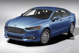 2015 ford fusion photos 2015 ford fusion hybrid 2015 ford fusion energi car review