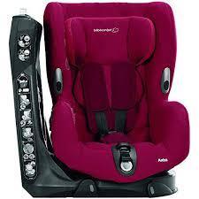 si e auto axiss bebe confort siège auto bébé confort la marque au service de la sécurité