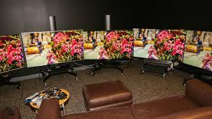 should i get a 4k tv now cnet