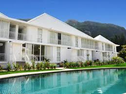 best price on eden luxury apartments in seychelles islands reviews