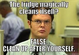 Fridge Meme - fridge meme 28 images i have a boyfriend no no that s a fridge i