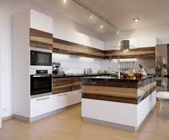 küche ideen neue küchenideen inspiration für ihr zuhause