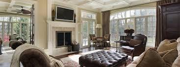 home design center fort myers interiors by design florida elegant fun casual interior decorating
