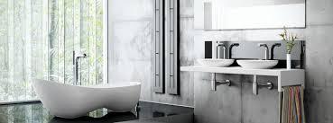Bathroom Vanities Hamilton Ontario by Barton Bath And Floor Showers