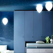 Children Bedroom Lights Bedroom Light Bedroom Lighting Bedroom Ls Best Room