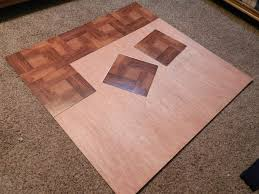 chair mat for hardwood floor with rugs mats costco desk carpet and
