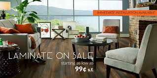 home abrams flooring lake worth fl jupiter wellington
