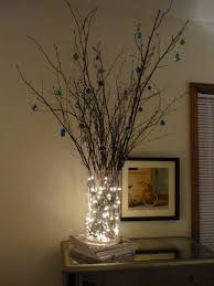 home interior deer picture 18 best diy traditional tree decor images on